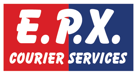 EPX Couriers